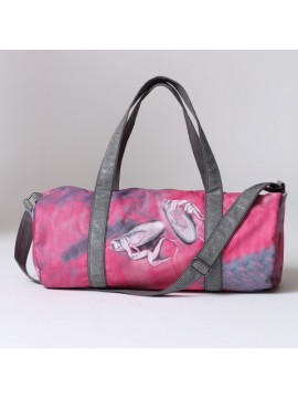 DUFFEL BAG DANCEGALLERY