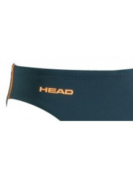 Costume Head uomo racing brief
